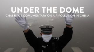 pollution 4