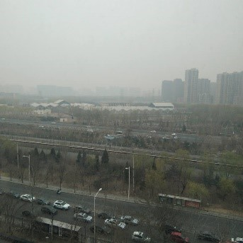 pollution 6