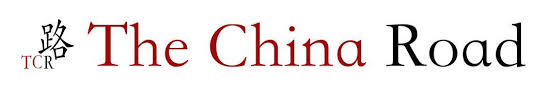 http://thechinaroad.co.uk/