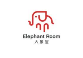 http://elephant-room.com/