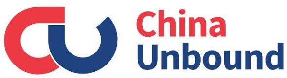 CH unbound