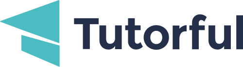 tutorful